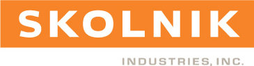Skolnik Industries, Inc.